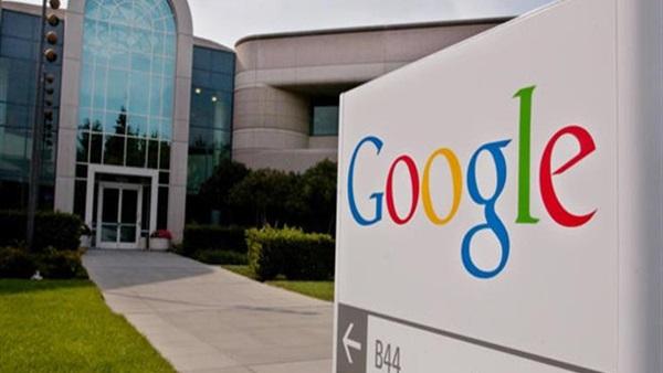 : جوجل  تُسقط  الأجهزة اللوحية العاملة بنظام أندرويد