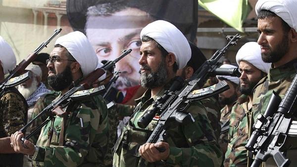 : صفعة لميليشيات إيران في العراق