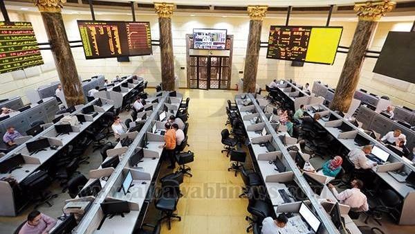 : البورصة تتراجع 1.63% في ختام جلسة الاثنين