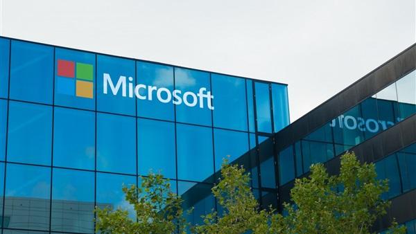 :  مايكروسوفت  تستحوذ على ملتقى إلكتروني للمبرمجين مقابل 7.5 مليار دولار