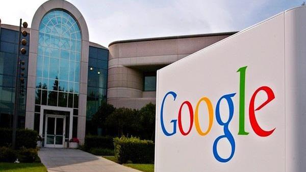 : فشل مفاوضات  البنتاجون  و جوجل  بشأن التقنيات العسكرية الجديدة