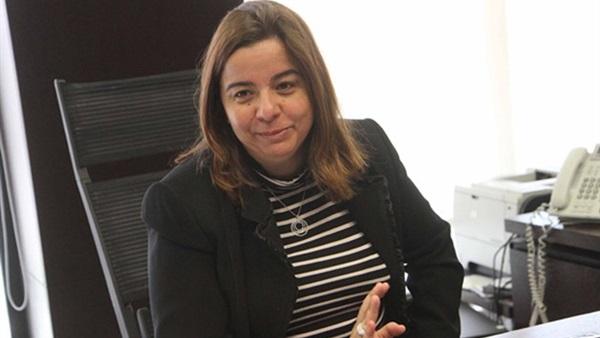 : التمويل العقاري: بدء تخصيص وحدات الإسكان الاجتماعي للمصريين بالخارج