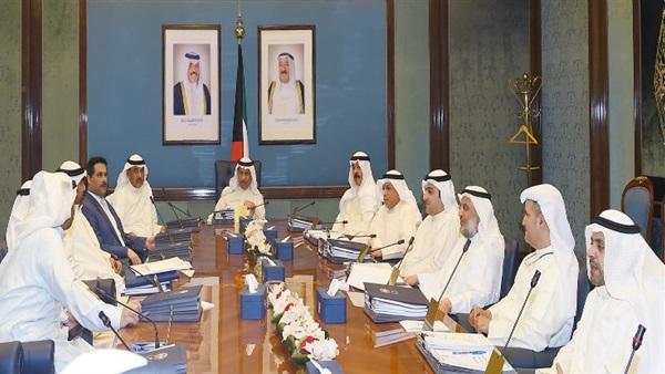 : الكويت: اعتداءات الحوثيين على السعودية تؤكد رفضهم إنهاء النزاع