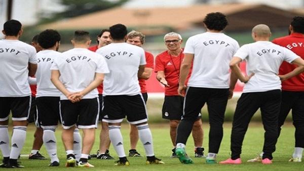 : كأس العالم.. المنتخب يؤدي صلاة العيد في فندق الإقامة