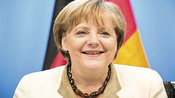 : سياسة  ميركل  تجاه اللاجئين تهدد بقاء الحكومة الألمانية