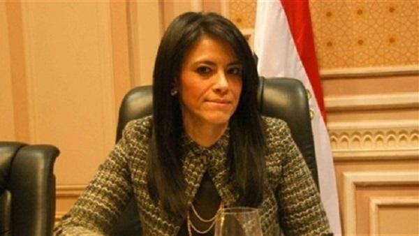 : السياحة: نروج للاستثمار داخل مصر بإعلانات في 11 مدينة روسية