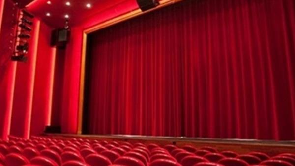 :  الفني للمسرح  يستقبل جمهور العيد بـ10 عروض
