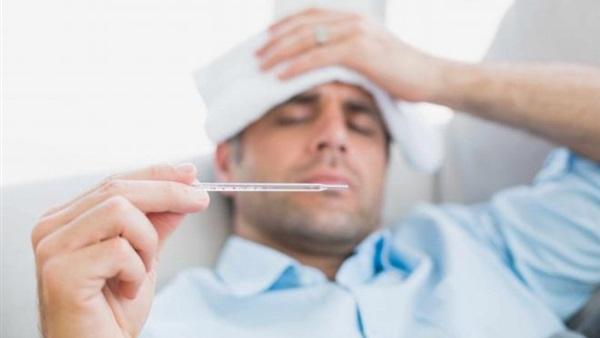 : دراسة: درجات الحرارة المرتفعة والمنخفضة تؤثران سلبًا على القلب
