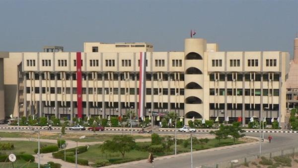 : اليوم.. بدء تلقي الطعون على المتقدمين لرئاسة جامعة الفيوم