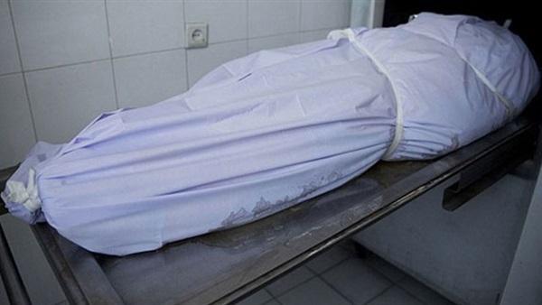 : النيابة تستعجل تقرير الطب الشرعي الخاص بذبح  تاجر المطرية
