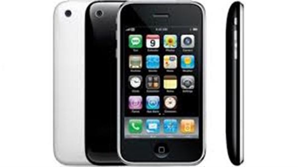 :  آبل  تعيد طرح iPhone 3GS بالأسواق الكورية