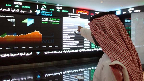 : سوق الأسهم السعودية تنضم إلى مؤشر مورجان ستانلي