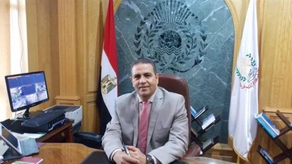 : جامعة المنصورة تعلن نتائج مسابقة حوافز النشر العلمي