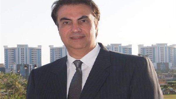 :  سياحة الإسكندرية  تطالب بشواطئ خاصة للسياح الأجانب والعرب
