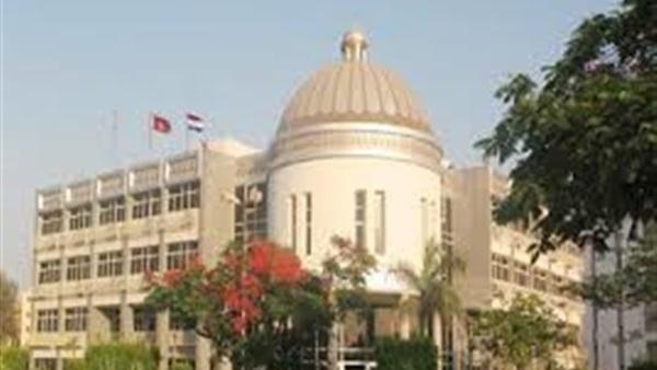 : الأربعاء.. الأعلى للجامعات يبدأ مقابلة مرشحي رئاسة جامعة الفيوم
