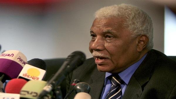 : السودان يدعو لتبني استراتيجية إعلامية لمساندة الجهود السياسية في اليمن