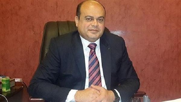 : محافظ مطروح ينجح في حل مشكلة انقطاع الكهرباء بسيوة