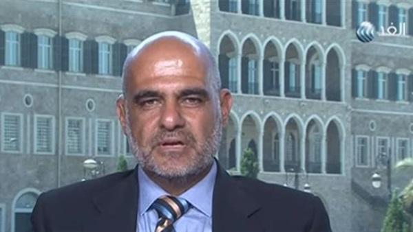 : بالفيديو.. خبير: دعوة الأمم المتحدة لوقف التصعيد في جنوب سوريا مُتكررة