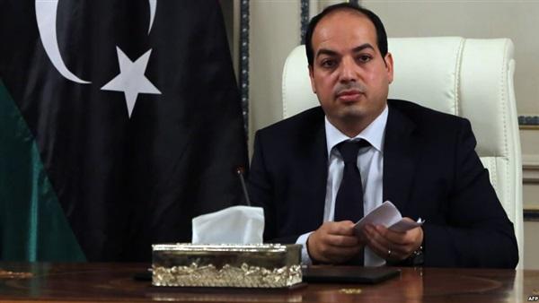 : ليبيا تطالب تونس باتخاذ إجراءات لضمان سلامة مواطنيها