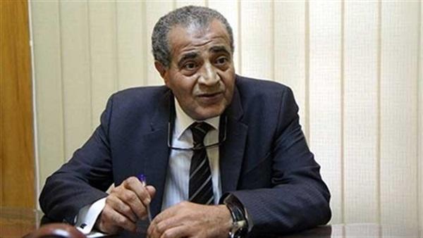 : وزير التموين: تكثيف الرقابة على محطات الوقود ومستودعات البوتاجاز