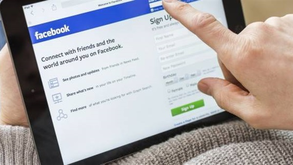 : الصين تسمح باستخدام  فيس بوك  و تويتر