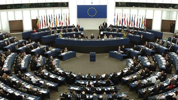 : البرلمان الأوروبي يوافق على تخصيص يوم عالمي لضحايا  داعش