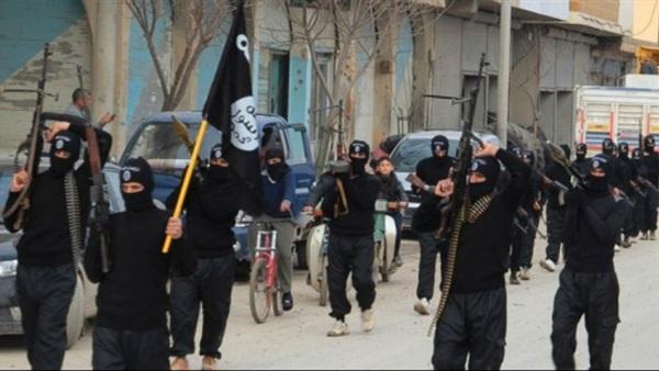 : مسئول عراقي:  داعش  تعاود أنشطتها في مناطق بالقرب من نينوى