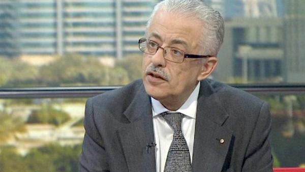 : الثانوية العامة 2018.. وفاة عضو بلجنة النظام والمراقبة بقطاع القاهرة