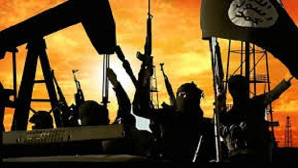 : ريشار لابيفير يكتب: التحولات التنظيمية والجغرافية لما بعد  داعش !