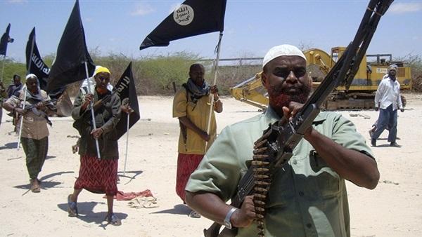 : تضارب الأنباء حول وفاة زعيم حركة  الشباب  الصومالية