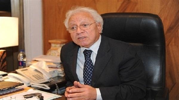 : شوقي السيد يكشف سبب إحالة حكم علاوات أصحاب المعاشات لـ«الدستورية»