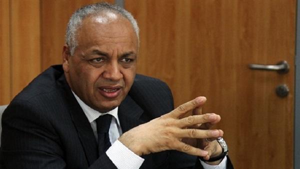 : مصطفى بكري: محاولات اغتيال الشخصية المصرية لن تنجح