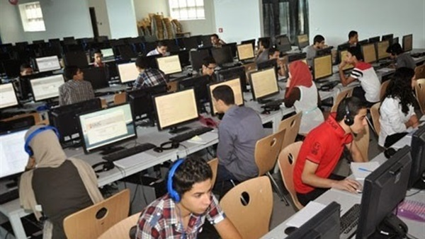 : تنسيق الجامعات 2018.. كل ما تريد معرفته عن كلية الحقوق جامعة عين شمس