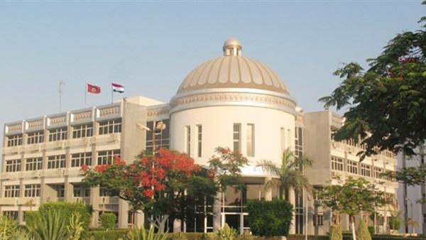 : الأربعاء.. مقابلة لجنة اختيار رؤساء الجامعات لمرشحي رئاسة جامعة الفيوم