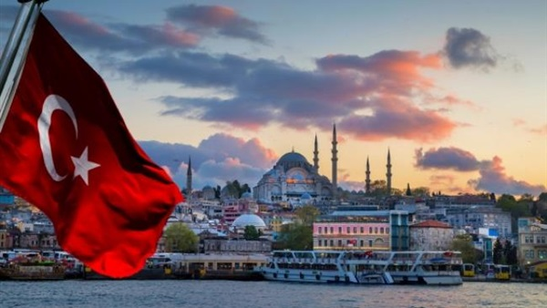 : تعرف على أهم 5 عادات وتقاليد في تركيا