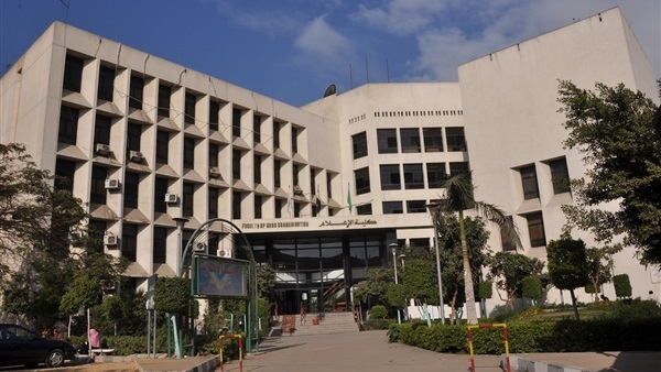 : تنسيق الجامعات 2018.. تعرف على نظام الدراسة بـ  إعلام القاهرة