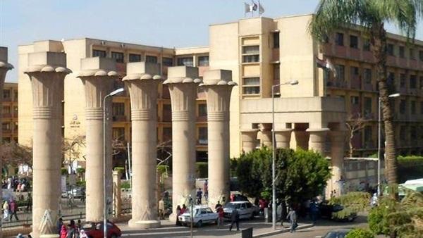 : اليوم.. مؤتمر عن  مرض الصرع  بجامعة عين شمس