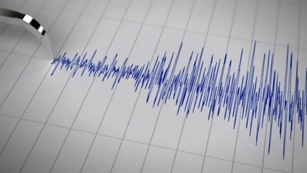 : زلزال يضرب مطار جاتويك جنوب لندن