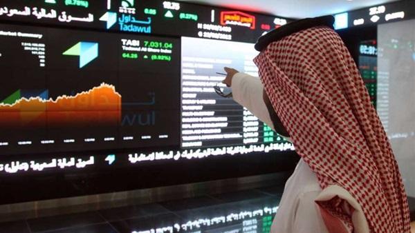 : مخاوف من هروب  الاستثمار الأجنبي  إلى  البورصة السعودية