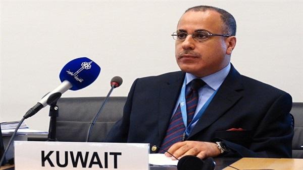 : الكويت تبدأ تسليم تعهداتها الإنسانية الخاصة باليمن للمنظمات الدولية