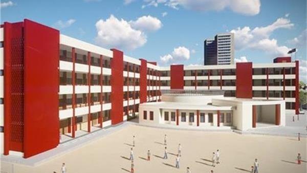 : المدارس اليابانية تستقبل الطلاب سبتمبر المقبل.. و«التعليم»: نلتزم بوجود نسبة لأبناء الشهداء وتوفير رعاية كاملة