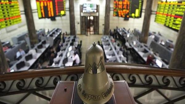 : البورصة تتراجع 0.62% في منتصف تعاملات الأحد