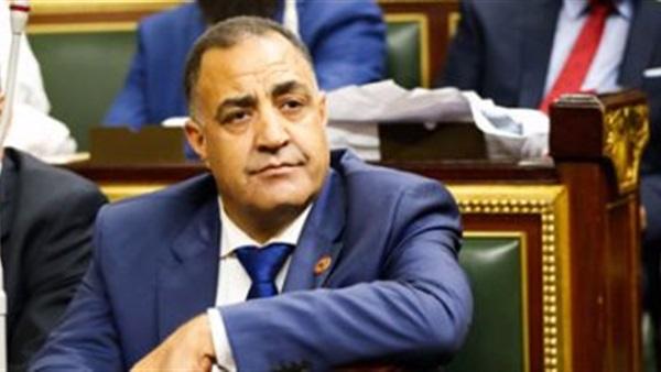 : برلماني يطالب بنقل إدارة مستشفيات الأزهر لـ وزارة الصحة