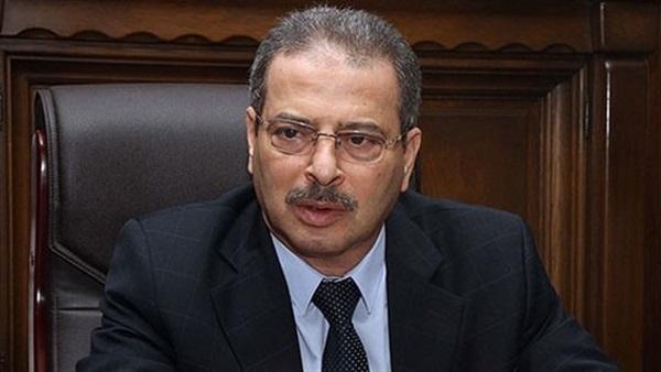 : مصر تستضيف الاجتماع الـ52 لاتحاد الطاقة في إفريقيا