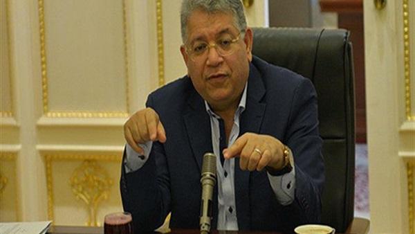 : البرلمان يطالب بتفعيل قانون الكيانات الإرهابية على مدارس الإخوان