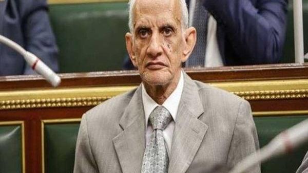 : طلب إحاطة بسبب تكرار انقطاع الكهرباء في نجع حمادي