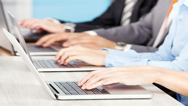 : شركات تكنولوجيا المعلومات الكورية تقدم أحدث منتجاتها بالقاهرة