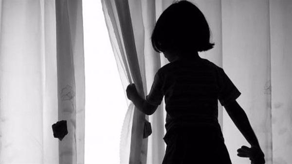 : النيابة تأمر بعرض الطفل ضحية هتك العرض داخل سايبر على الطب الشرعي