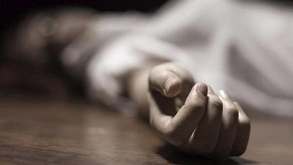 : معدلات انتحار طلبة المدارس باليابان بأعلى مستوياتها منذ 30 عاما