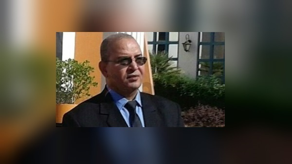 :  تعليم بورسعيد  يتلقى خطاب شكر من وزير التربية والتعليم
